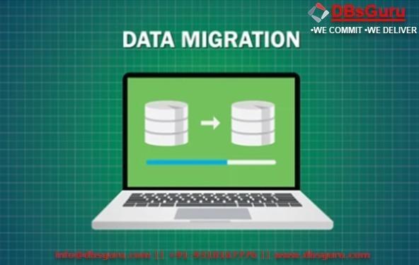 Backup Based RMAN Duplicate Database in Oracle